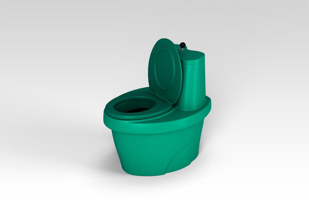 рецепта приготовления торфяной туалет леруа мерлен Тюмень Службы федеральные